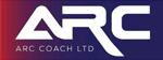 ARC Coach Ltd