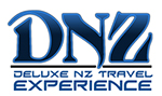 DNZ International Company