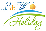 L&W Holiday Ltd